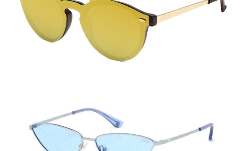 Ochelari de soare - modele noi 2021